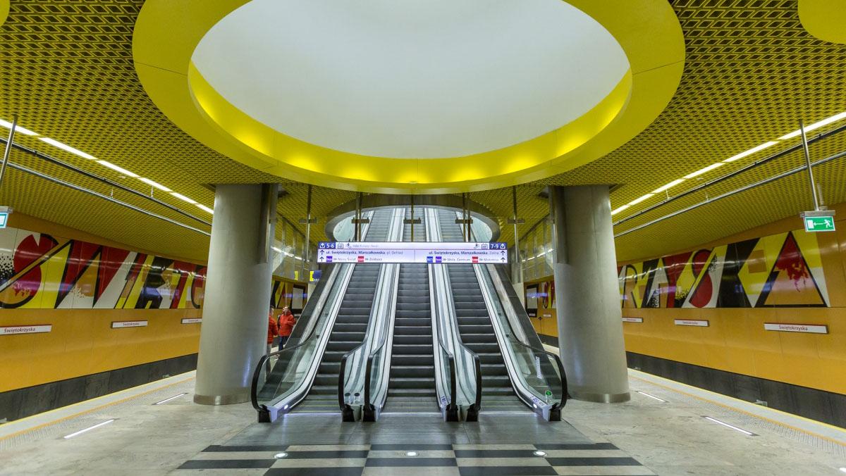 metro-f1