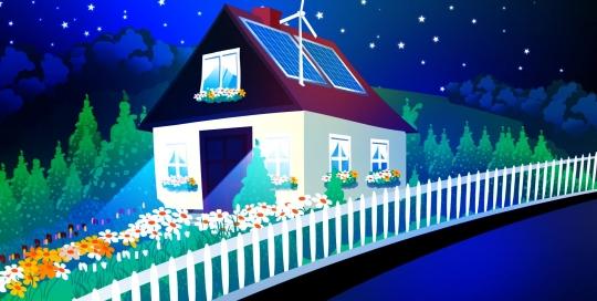 ekologiczny_domek1